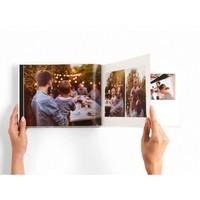 ألبوم الصور
