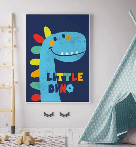 لوحات الاطفال